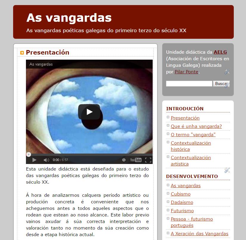 screenshot-asvangardas.blogspot.com.es 2016-04-05 18-55-34