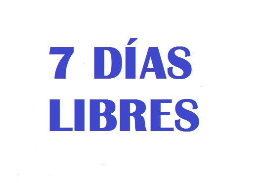 7-dias-libres