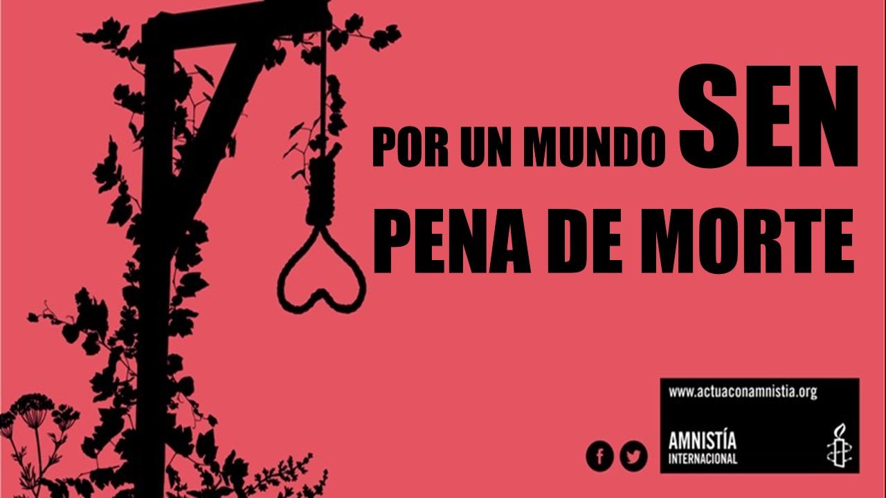 dia-contra-a-pena-de-morte