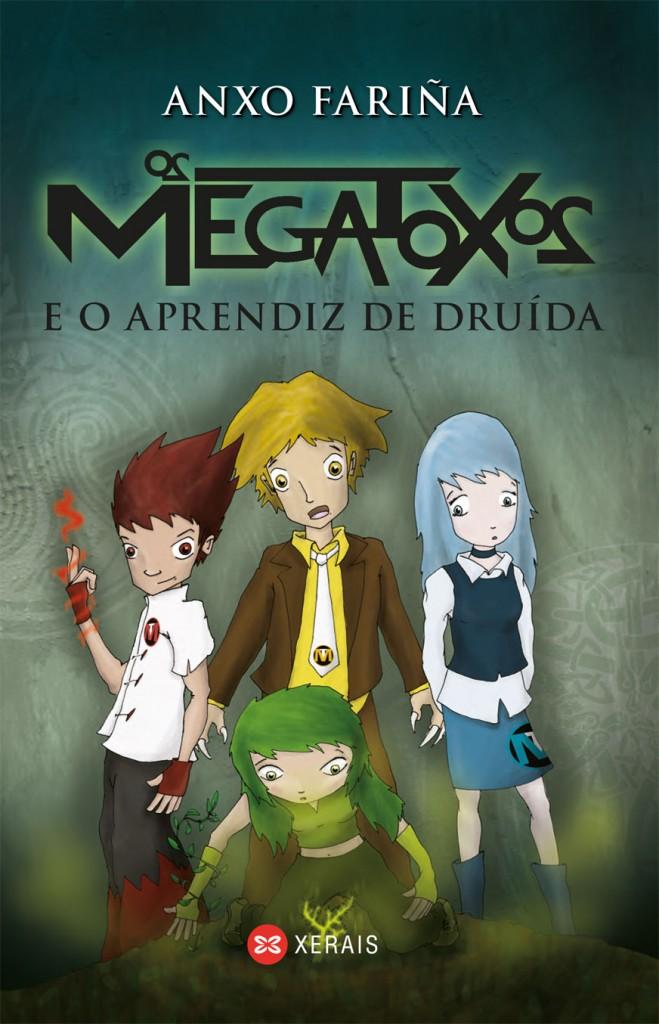 os_megatoxos_e_o_aprendiz_de_druida