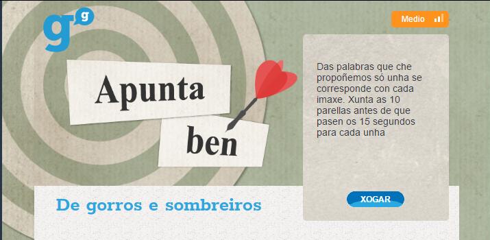 screenshot-portaldaspalabras.gal 2017-03-13 00-21-27