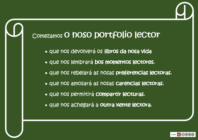 2017-05-26_2004_portfolio_lector_2