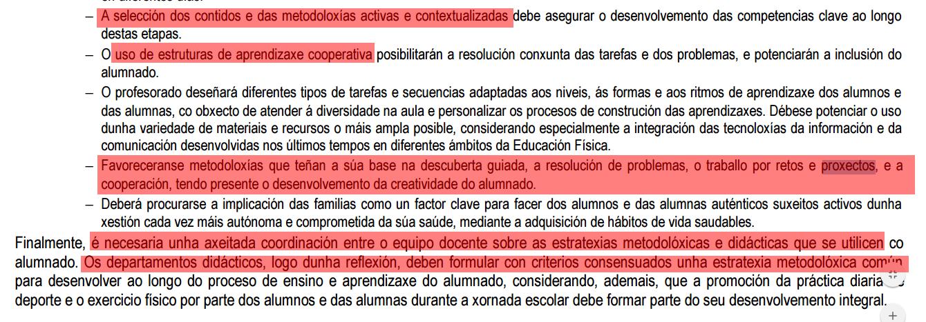 Educación_Física_2017-05-24_2149